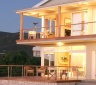 138 Marine Beachfront Guesthouse, Hermanus