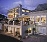 3 On Camps Bay, Camps Bay