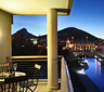 401 Canal Quays, Cape Town Central