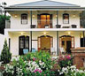 Akademie Street Boutique Hotel & Guesthouse, Franschhoek