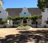 Albourne Guest House, Somerset West