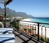 Alexander Beach House, Camps Bay