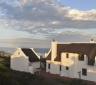 Arniston Seaside Cottages, Arniston