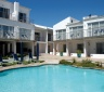 The Arniston Spa Hotel, Arniston