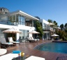 Atlanticview Capetown Boutique Hotel, Camps Bay