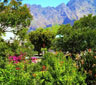 Auberge Alouette Guesthouse, Franschhoek