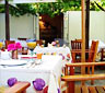 Augusta De Mist Country House and Kitchen, Swellendam