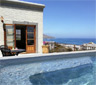 Bakovenbay Luxury Suites, Camps Bay