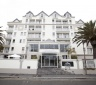 Bantry Bay Suite Hotel, Bantry Bay