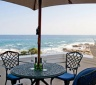 Bantry Beach Luxury Suites, Bantry Bay
