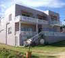 The Bay Lodge Gansbaai, De Kelders