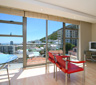 Bay View 506, Fresnaye