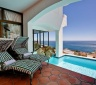 Bayview Penthouses, Camps Bay