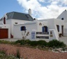 Baywatch Villa and Cottage, Paternoster