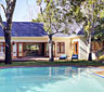 Bellevue Cottage, Constantia Valley