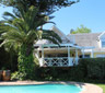 Berrydel LifeStyle Guesthouse, Somerset West