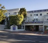 Best Western Cape Suites Hotel, Cape Town Central