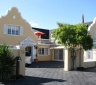 Birkenhead Manor Boutique Guest House, Bloubergstrand