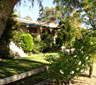 Blommenberg Guest House, Clanwilliam
