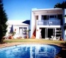 Blue Mountain Guest House, Bloubergstrand
