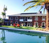Boutique Villa, Somerset West