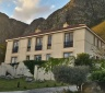 Bucaco Sud Guesthouse, Bettys Bay