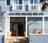 Calders Hotel & Conference Centre, Fish Hoek