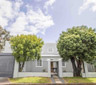 Cape Cottages, Constantia Valley