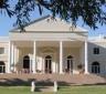 Cascade Country Manor, Paarl