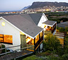 Clovelly Lodge, Fish Hoek