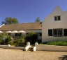 De Kloof Luxury Estate, Swellendam