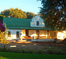 Die Eike Farm Accommodation, Worcester