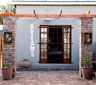 Dreams Self Catering Unit, Beaufort West