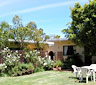 Durbanville Guest House, Tygervalley