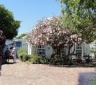 Eastbury Cottage Self Catering and B&B, Hermanus