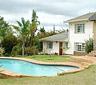 Fairhaven Guest Accommodation, Durbanville
