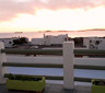 Flamingo Self Catering Apartment, Langebaan