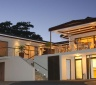 Four Palms Guest House, Durbanville