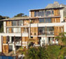 Glen Beach Villa Three, Camps Bay