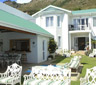 Gordon's Beach Lodge, Gordons Bay