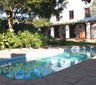 Grace Walk Guesthouse, Swellendam