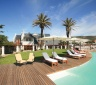 Harbour House, Hermanus