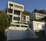 Harbourview House, Gordons Bay