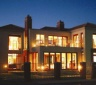Harbour Vue Guest House, Hermanus