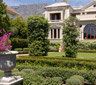 Heatherfield Manor, Cape Town Central