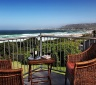 Hermanus Beach Villa, Hermanus