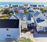 Hocus Pocus Self Catering Cottage, Paternoster