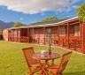 Horizon Cottages, Noordhoek