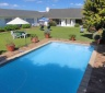 Hortensia Lodge, Hermanus