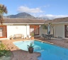 Hout Bay Lodge, Hout Bay